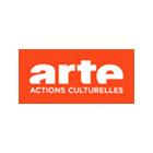 arte-actions-culturelles