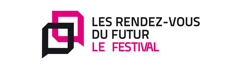Festival Rendez-Vous du Futur