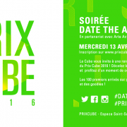 DateTheArtists-PrixCube-13-avril-2016